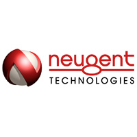 Logo for Neugent Technologies Inc.'