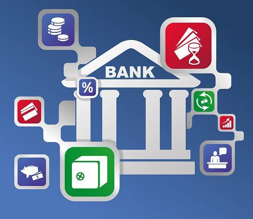 Retail Banking'