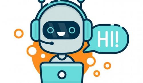 Chatbots Market'
