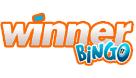 winner logo'