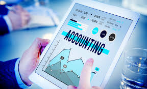 Online Accounting Software Market'