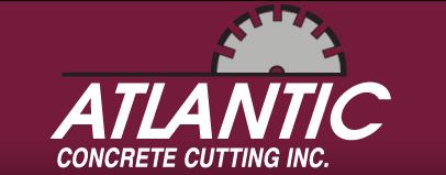 Atlantic Concrete Cutting Inc.'