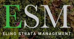 Company Logo For Eling Strata Management Pty Ltd'