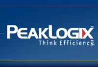 Peak Logix Logo