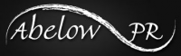 Abelow PR Logo
