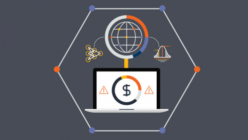 Analytics and Risk Compliance Solutions for Banking'