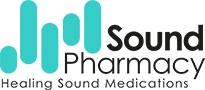 Company Logo For Sound Pharmacy'