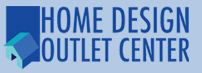 Home Design Outlet Center'