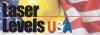 Laser Levels USA