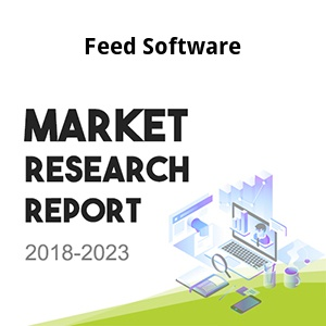 Feed Software Market'