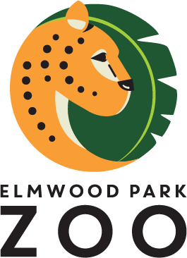 Company Logo For Elmwood Park Zoo'