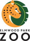 Company Logo For Elmwood Park Zoo'