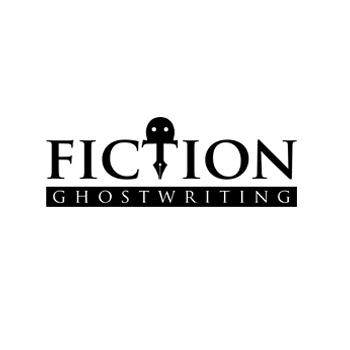 Company Logo For Fiction Ghostwriting'