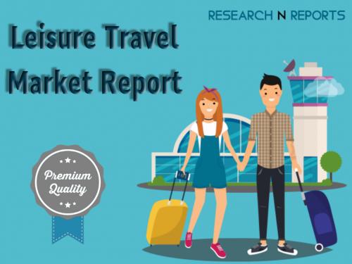 Leisure Travel Market'