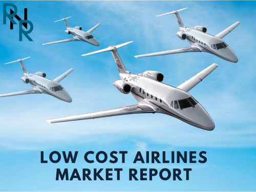 Low Cost Airlines Market'
