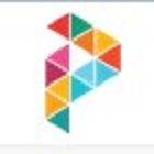 Company Logo For Printster In'