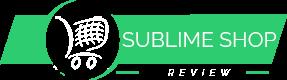 Company Logo For Sublime17Shop.com'