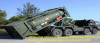 Military Tank Containers Market'