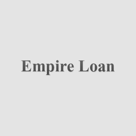 Company Logo For Empire Loan'