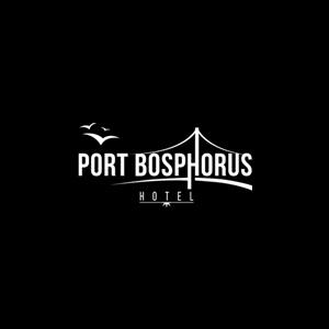 Company Logo For Port Bosphorus Hotel'