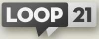 Loop 21 Logo