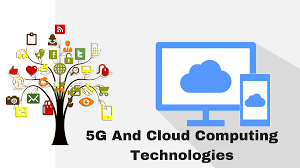 5G And Cloud Computing Technologies Market'