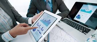 Business Intelligence Analytics Software Market'