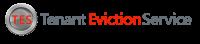 Tenant Eviction Service Logo