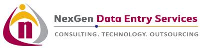 NexGen Data Entry'