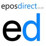 Epos Direct Logo