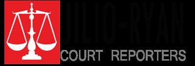 Company Logo For Jilio Ryan Hunter & Olsen'