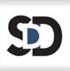 Law Office of Scott D. DeSalvo, LLC