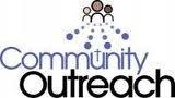 Community Outreach'