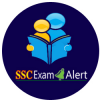 SSC Exam Alert