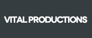 Vital Productions'