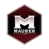 Company Logo For Maurer Law'