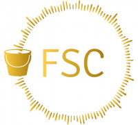 The Fulfillment Source Code Logo