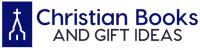 ChristianBooksAndGiftIdeas.com Logo