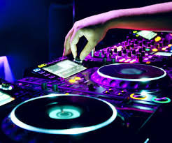 Digital Music Market'