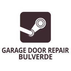 Company Logo For Garage Door Repair Bulverde'