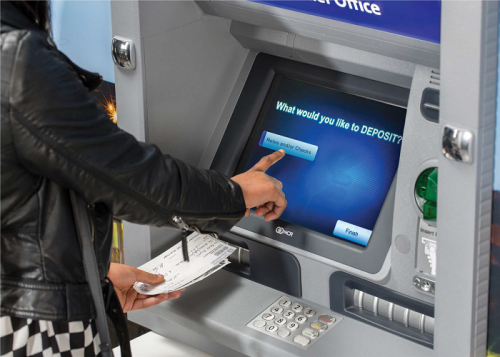 ATM software Market: Industry New Trends, Challenges and Mar'
