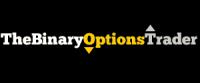 The Binary Options Trader Logo