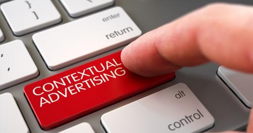 Contextual Advertising'