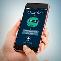 Global Chatbots for Banking Market'