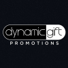 Company Logo For Dynamic Gift Australia'