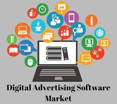 global Digital Advertising Software'
