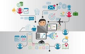 Customer Engagement Software Market'