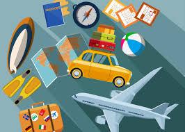 Global Digital Travel and Tourism Market 2018'