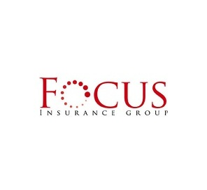 Company Logo For Focus Insurance Group'