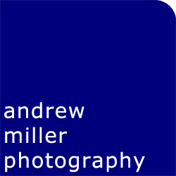 Andrew Miller Photography'
